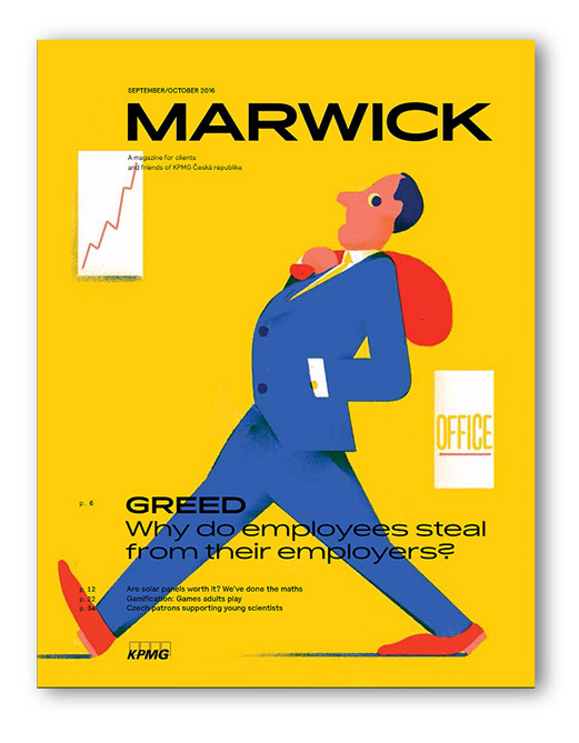 marwick_cover