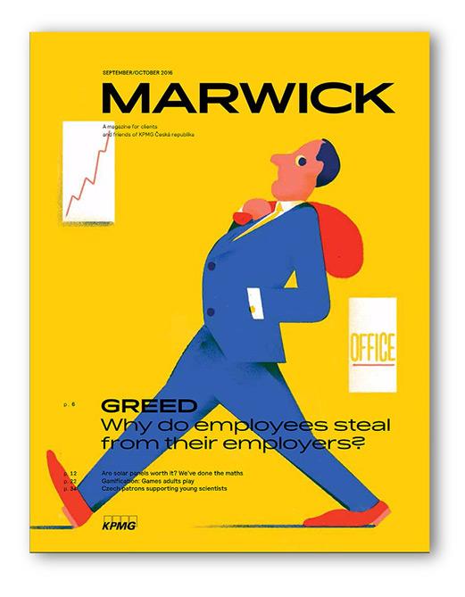 marwick_cover